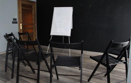 formación mindfulness empresas
