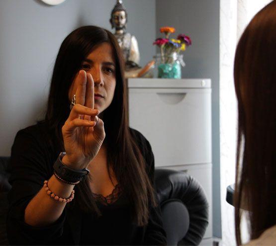 lorena seoane emdr terapia